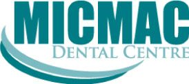 Mic Mac Dental Centre